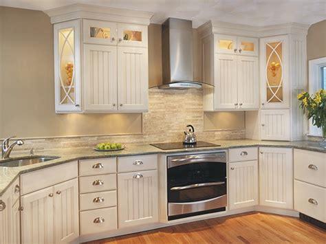 omega dynasty cabinets  kraftsmaid  remodeling