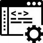 Icon Development Web Svg Icons Onlinewebfonts