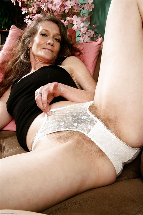 Hairy Pussy Hairy Pits Tight White Panties 9 Imgs