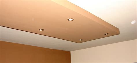 prix faux plafond ba13 28 images pin decor faux plafond ba13 prix alger bordj el kiffan on