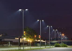 enel sole illuminazione pubblica illuminazione pubblica l interruttore pagina 2