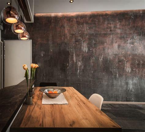 peinture pour table de cuisine 41 idées de peinture pour la cuisine les couleurs les