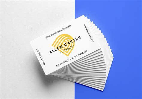 Realistic Business Cards Mockup #6 Business Plan Sample Electrical Proposal General Mills Continuity Example Nhs Ppt Template On Paint Production Pdf Cheap Cards Montreal For Catering Appendix