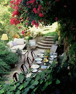 New, And, Beautiful, Backyard, Trends, For, 2018