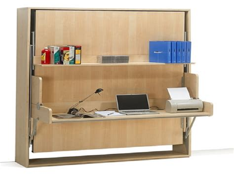 murphy bed office desk combo murphy bed desk combo plans http lanewstalk com no one