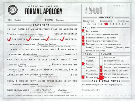 Apology Meme - richard sherman said league apologized for not calling two saints pick plays opi page 4 new