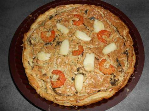 cuisiner du colin recettes de colin et tartes