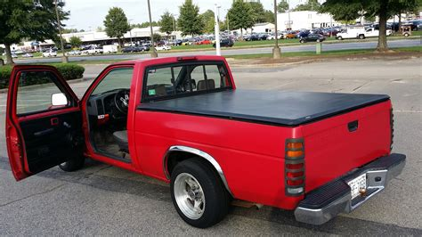 nissan pickup 1996 1996 nissan pickup overview cargurus