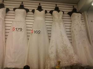 la fashion district wedding dresses gown and dress gallery With fashion district wedding dresses