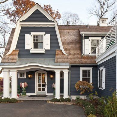 blue gray house exterior house colors 8 to help sell