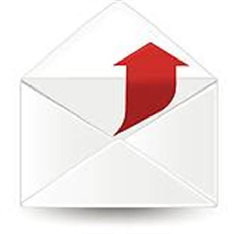 outgoing mail icon outgoing clip royalty free gograph