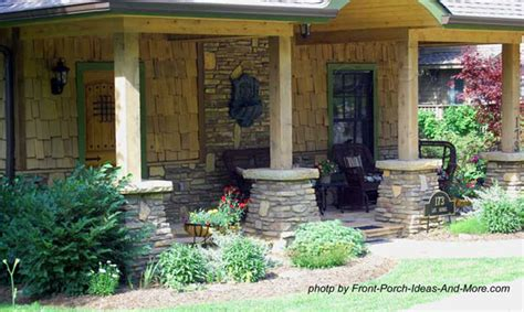 colonial front porch designs front porch columns vinyl porch posts