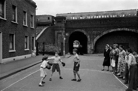 london    frank horvats gorgeous photographs
