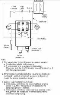 gas valve wiring tp th gas image wiring diagram honeywell millivolt gas valve wiring diagram honeywell on gas valve wiring tp th
