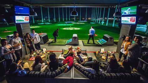 topgolf  important  golfs future  takes