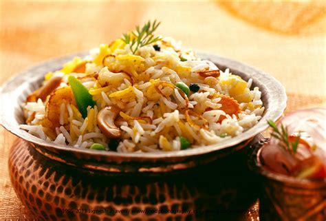 cuisine aran biryani dishes