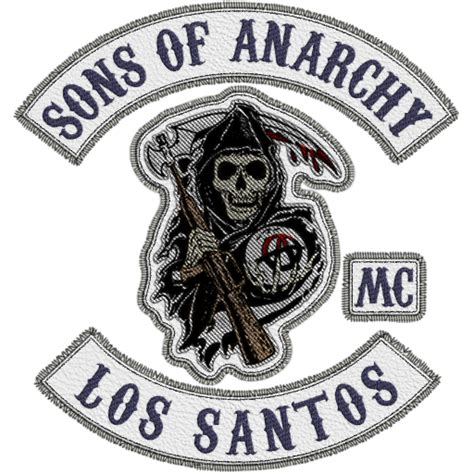 sons of anarchy patches sons of anarchy mc patch request gfx requests