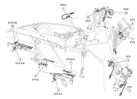 Fuse Box Diagram Pontiac Solstice Auto