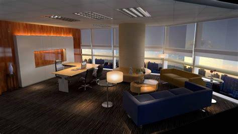 classy office design ideas   big statement