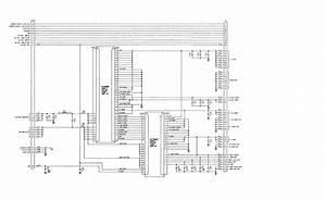 Figure Fo-5  Computer Power Supply Schematic Diagram