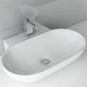 Waschbecken Auf Tisch : keramik aufsatzbecken waschbecken tisch waschschale waschplatz wandmontage 86 ~ Sanjose-hotels-ca.com Haus und Dekorationen