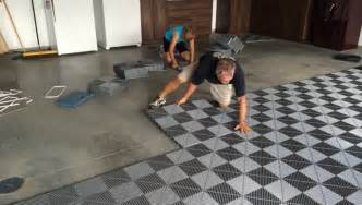 how call best garage floor coating marshall
