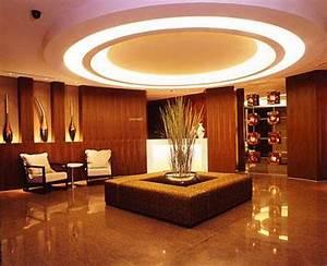 Trending Living Room Lighting Design Ideas Home