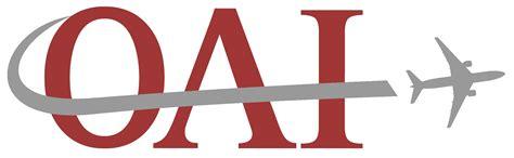 File:OAI Logo.png - Wikimedia Commons