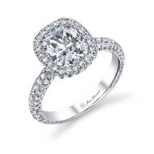 bague de mariage femme princess cut engagement rings bague de mariage pour homme cartier