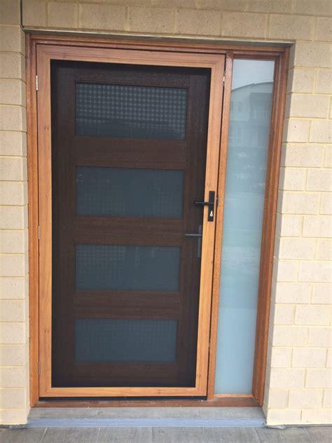 amplimesh supascreen doors south coast windows doors