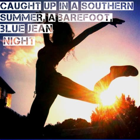 country songs about summer summer quotes from country songs image quotes at relatably com