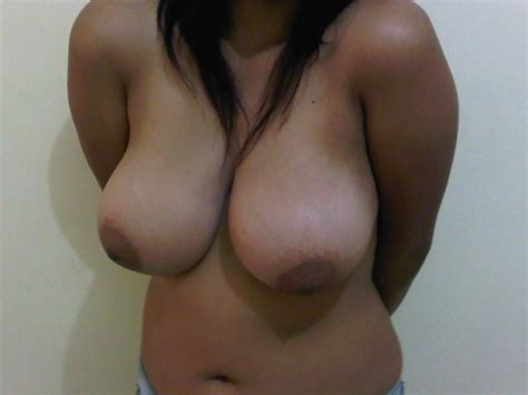 Indonesian Big Boobs Natural