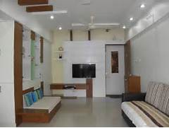 Homey Interior Design Ideas For Small Homes In Mumbai Design Ideas Interior Design Decoration Tips For 2bhk Flats Resaiki
