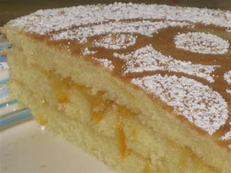 maria luisa salvadoran layer cake recipe foodcom
