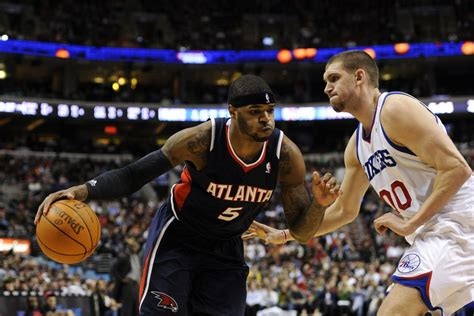 Game 7 players, insights and betting trends. Hawks Vs. 76ers: Atlanta Falls In Philly Despite 34 Points ...