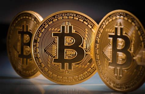 Depending on where you are located, there are generally 50 or fewer cryptocurrencies available to trade through coinbase at any time. First regulated bitcoin exchange is now open, thanks to ...