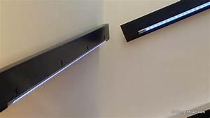 Ratten In Der Wand : mit treppengel nder die treppenstufen beleuchten architektur hausbeleuchtung ledstyles de ~ Yasmunasinghe.com Haus und Dekorationen