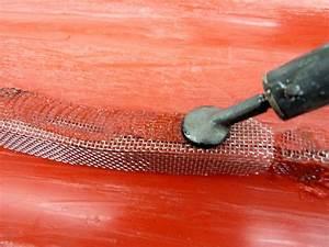 Radiator Repair  Plastic Welding Radiator Repair