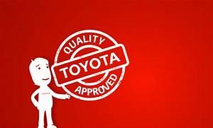 Toyota - Arzuladığınız avtomobili sürün