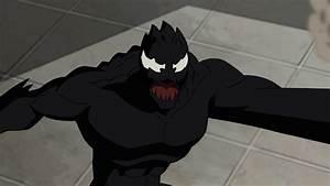 Marvel Animation Age - Ultimate Spider-Man