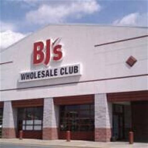 bj s phone number bj s club stores 3849 s delsea dr
