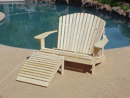 Adirondack Loveseat Plans by Adirondack Loveseat Chair Plans Woodworking Projects Plans