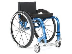 All Terrain Wheel Chair by Lasher Wheelchair Bt X 02