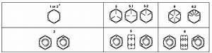 Omn200805 2200 Field Cultivator Block File Dx Torq1 19