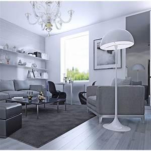 Meubles Ikea France : detournement de meubles ikea magazine avantages ~ Teatrodelosmanantiales.com Idées de Décoration