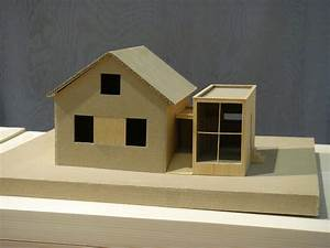 maquette de maison en carton avie home With maquette de maison facile a faire
