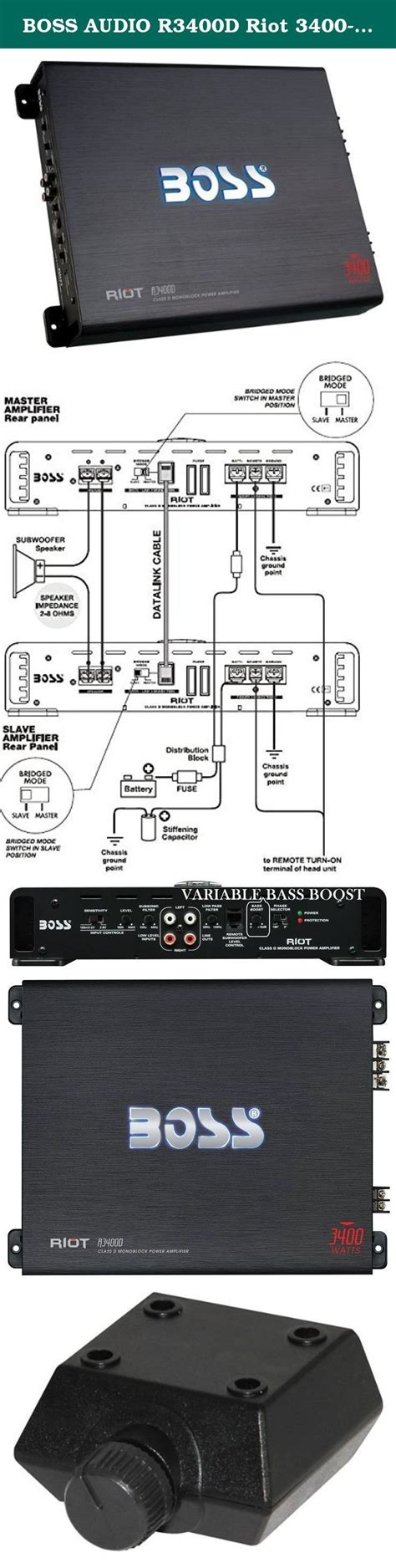 28 Hifonics Wiring Diagram Moesappaloosas Amp Brutus Best Of Image