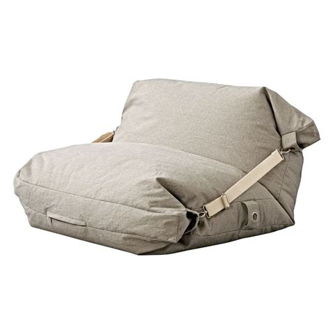 25 best ideas about grey bean bags on white