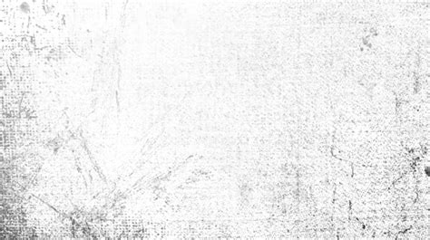 Free Vector White grunge distressed texture vector