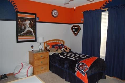 baseball bedroom ideas 43 best images about stone s bedroom ideas on pinterest 10174 | 92e8576f77651ded4756d6a756cc04b9 thomas bedroom kids bedroom